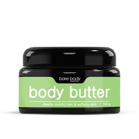 Bare Body Essentials Body Butter